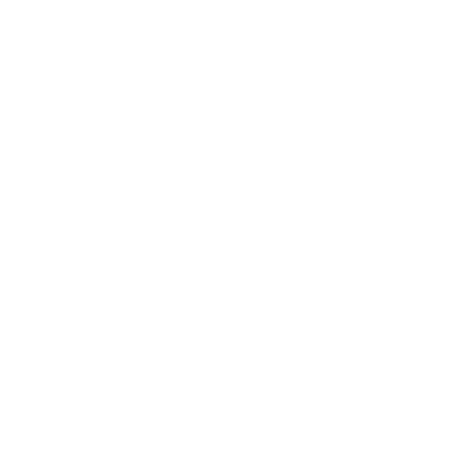 payment icon Free Processing