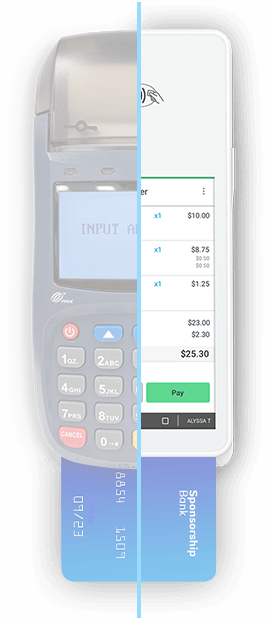 compare devices 01 0% Credit Card Processing
